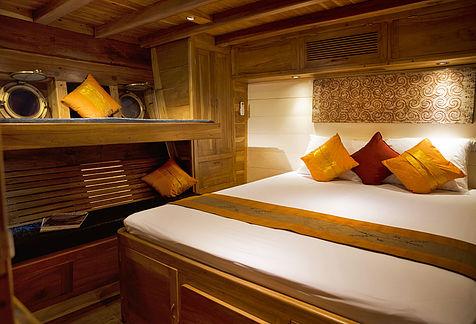 Mantra Boat Cruise 8.jpg