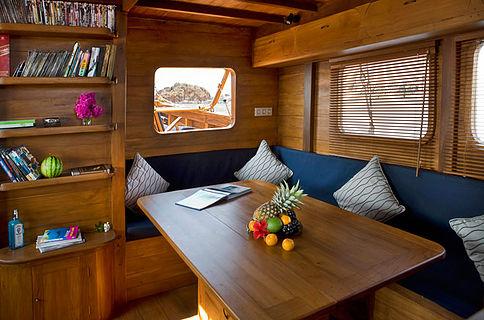 Mantra Boat Cruise 12.jpg