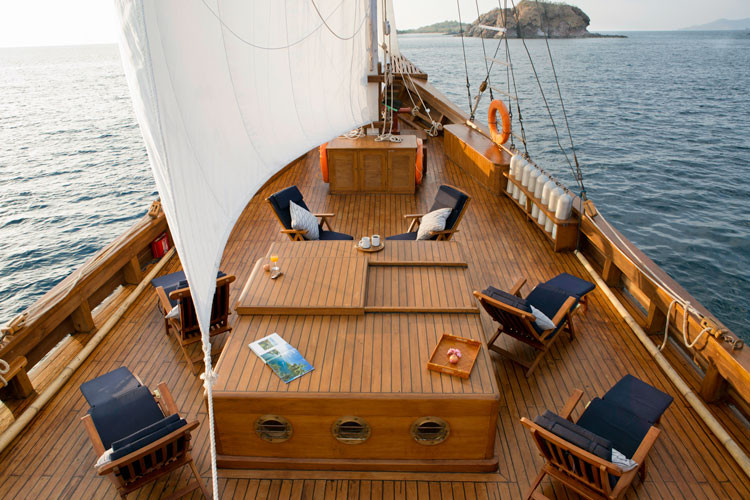 Mantra Boat Cruise 11.jpg