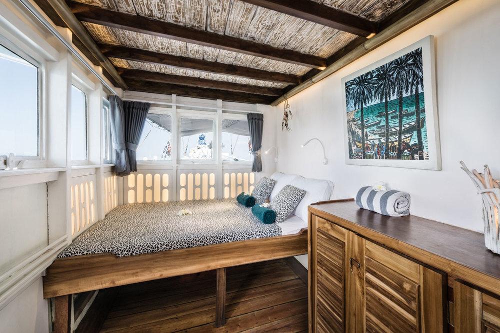 Royal_fortuna_photo_cabin.jpg
