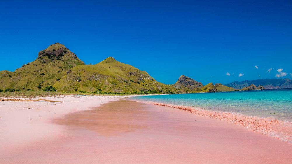 pink-beach-indonesia.jpg