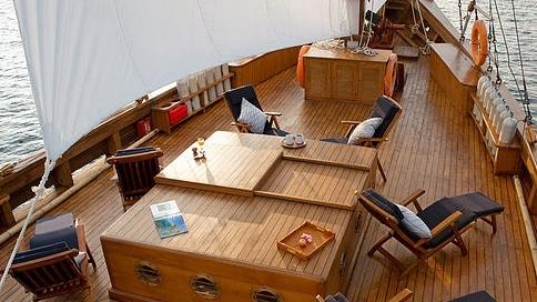 Mantra Boat Cruise 4.jpg
