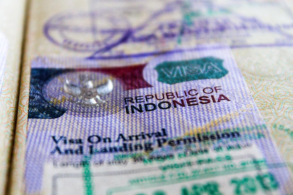 Indonesian-visa-4.jpg