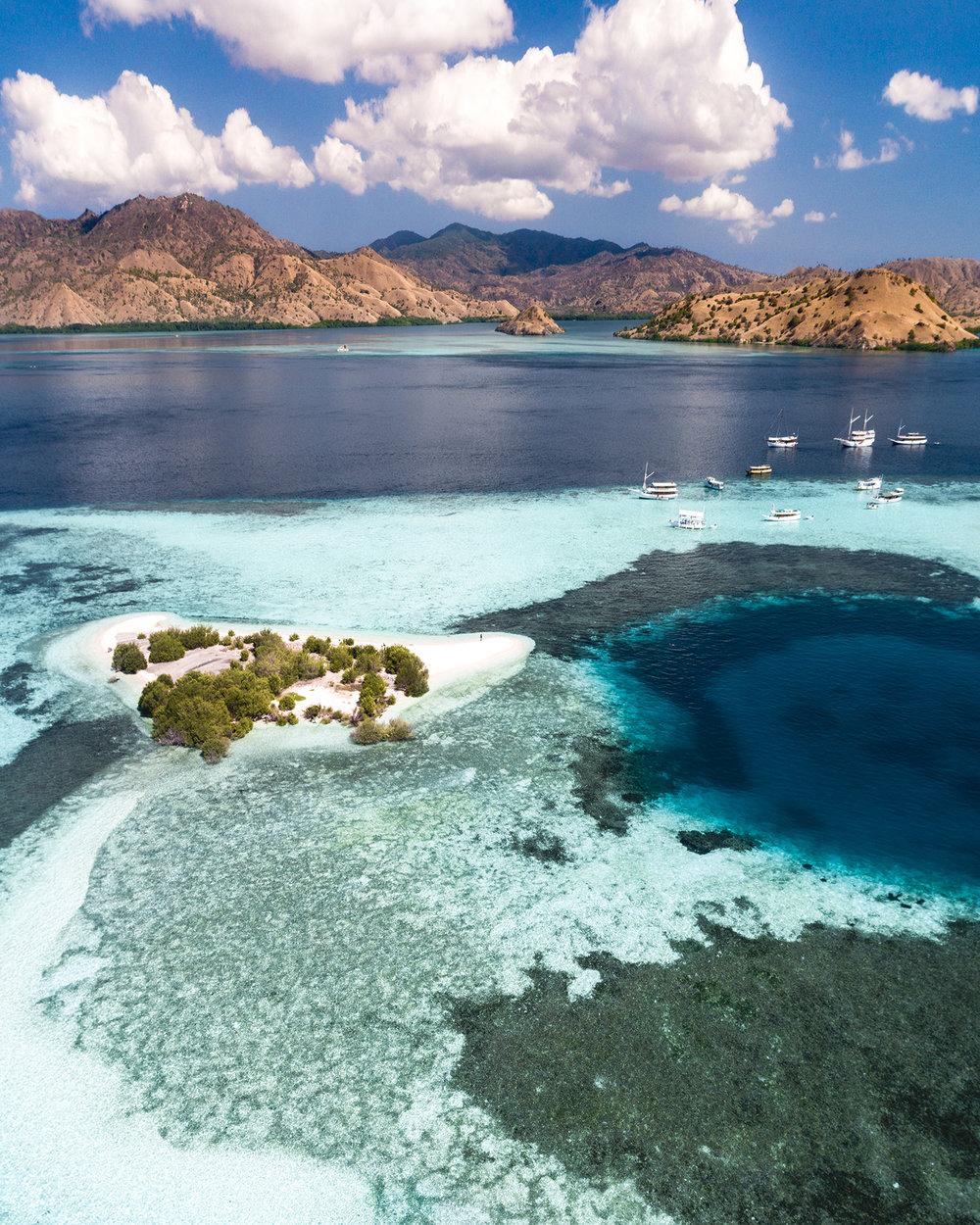 Flores beach drone-.jpg