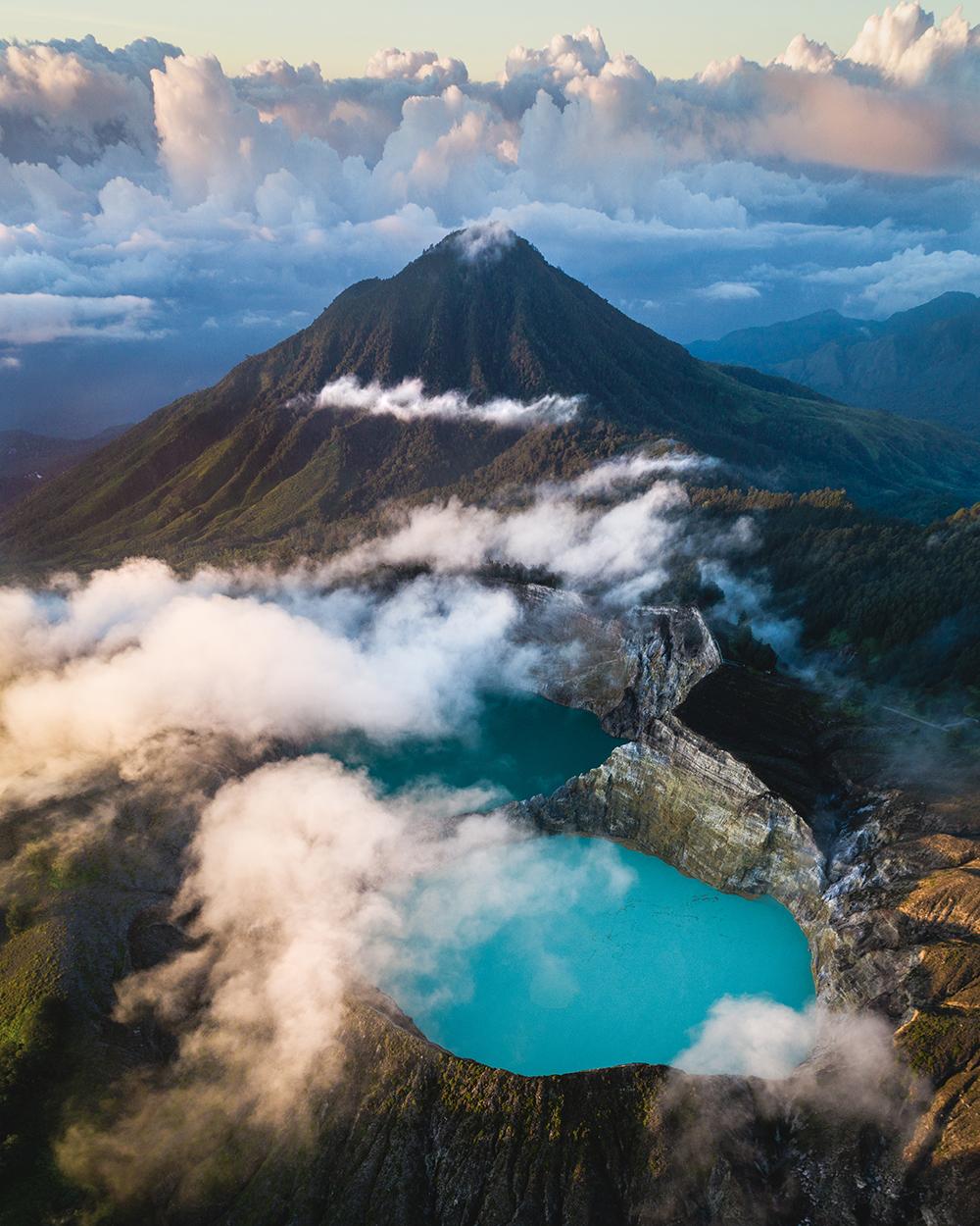 Flores Volcano--6.jpg