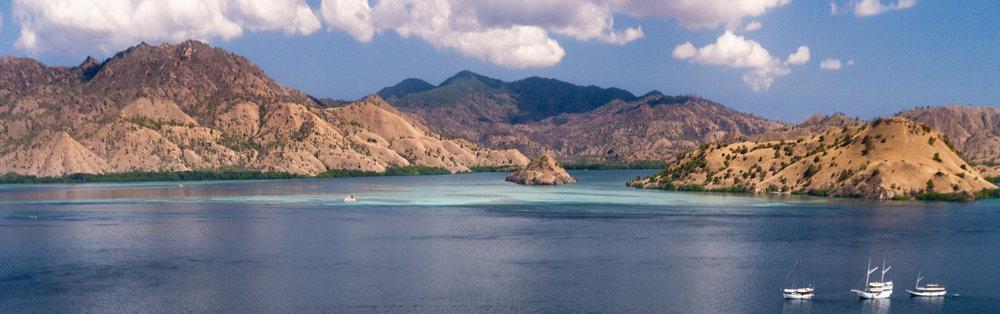 Flores beach droneBIS-.jpg