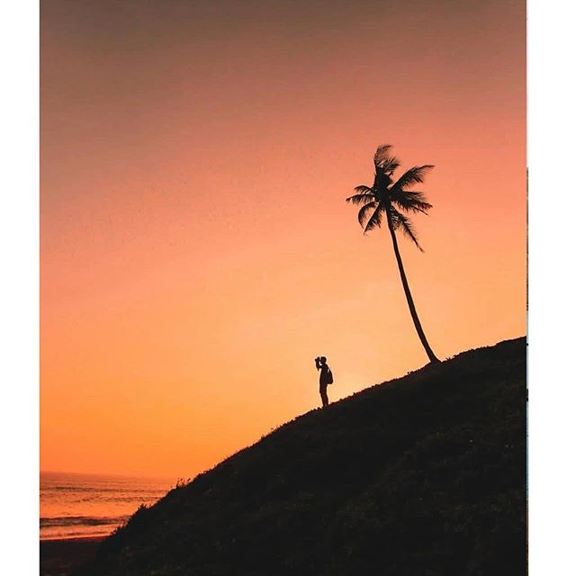 I haven't been everywhere, but it's on my list 🌴🌴 Pic by : 📷 @wandyatmajaya . . . . #helloflores #visitflores #floresisland