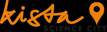 KSC_logo_201620CMYK-375x115.png