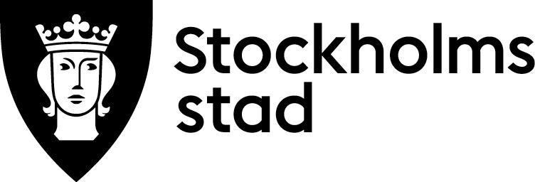 StockholmsStad_logotypeStandardA3_300ppi_svart.jpg