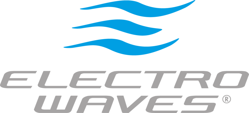 Electro Waves.png