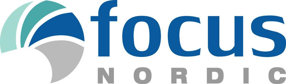 FocusNordic_Logo_4f_CMYK.JPG