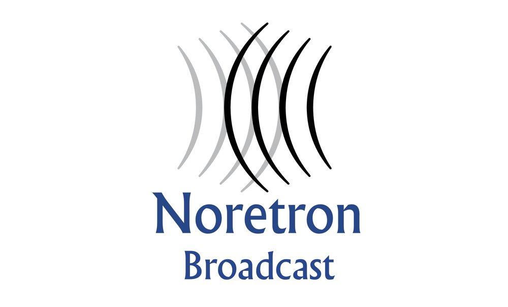 Noretron Broadcast.jpg
