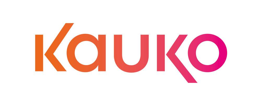 KAUKO.jpg