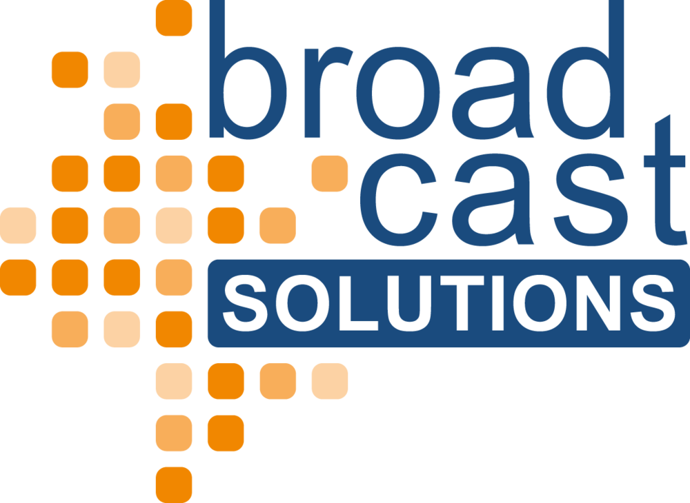 broadcastsolutions.png