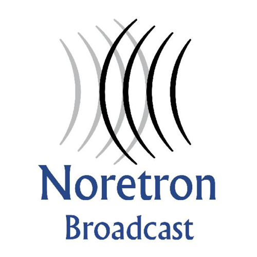 noretron_broadcast.png