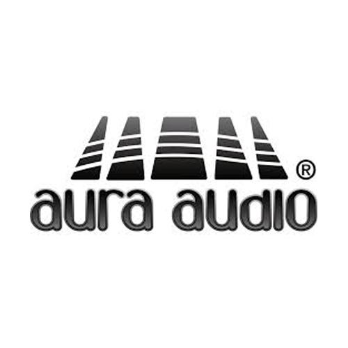 aura_audio.png