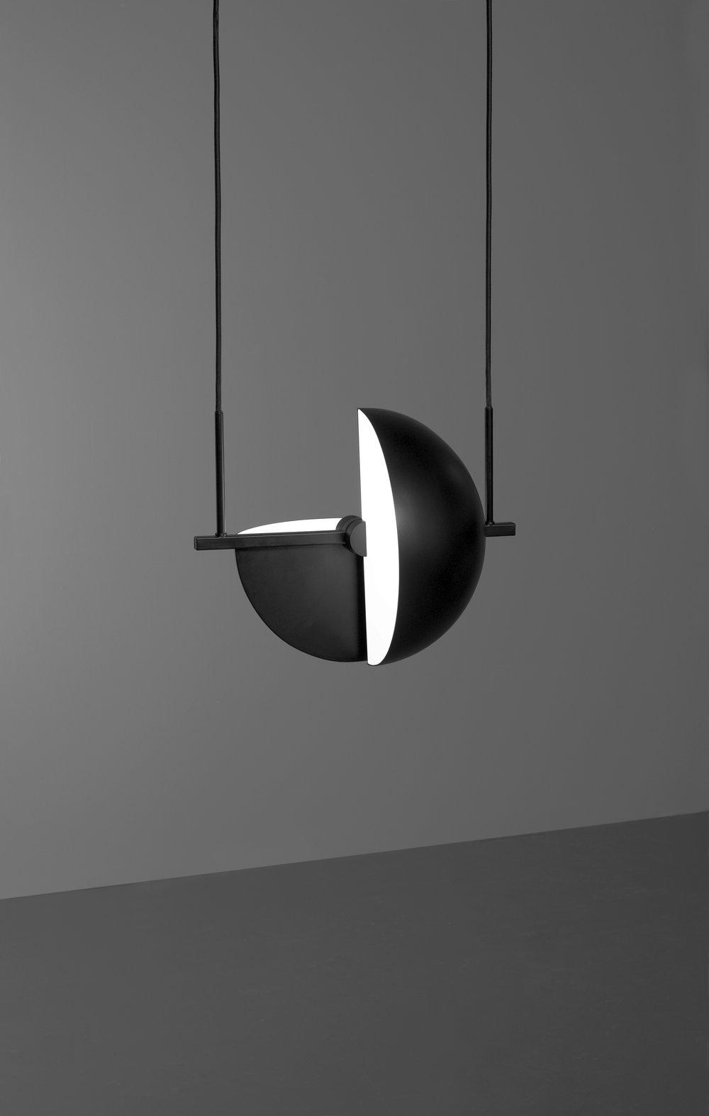 Trapeze Pendant by Jette Scheib for Oblure 1.jpg