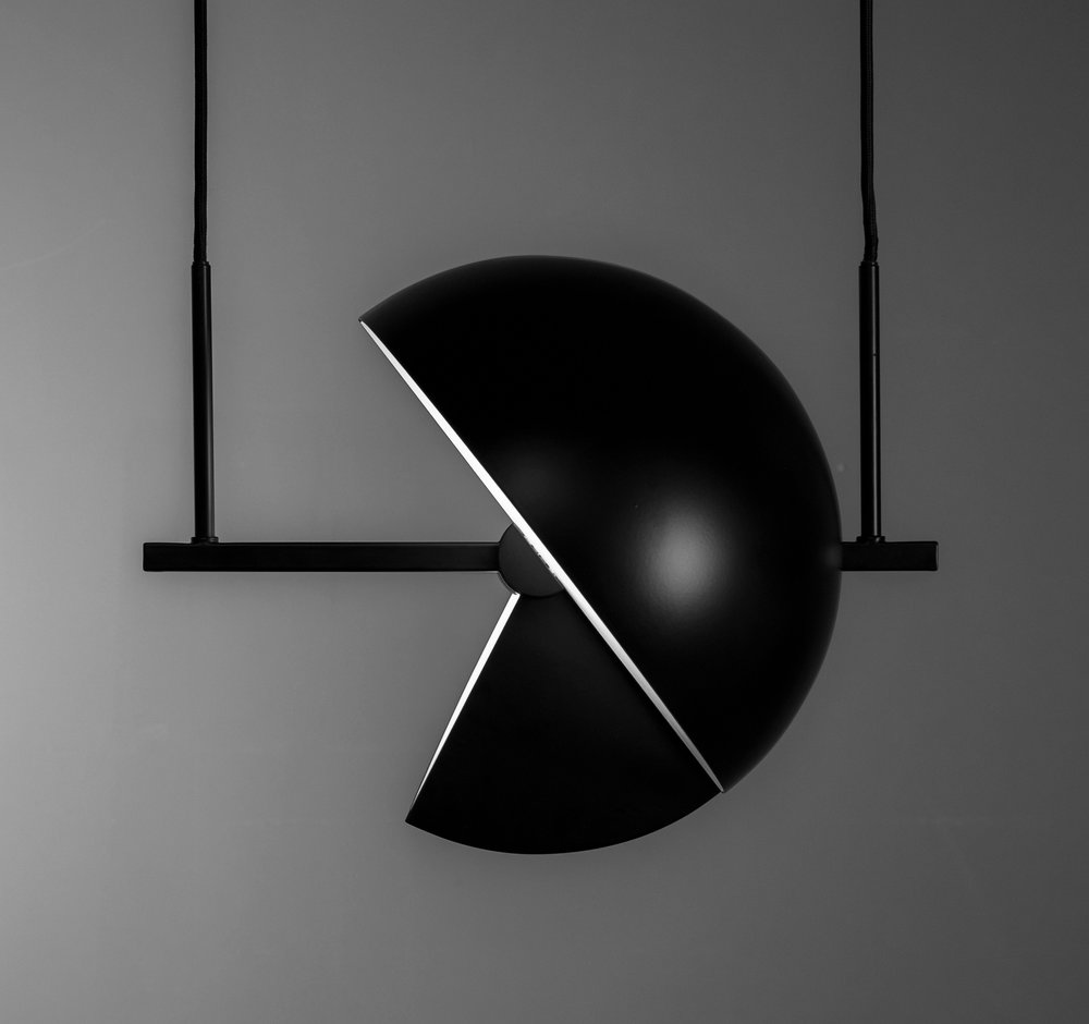 Trapeze Pendant by Jette Scheib for Oblure 7.jpg