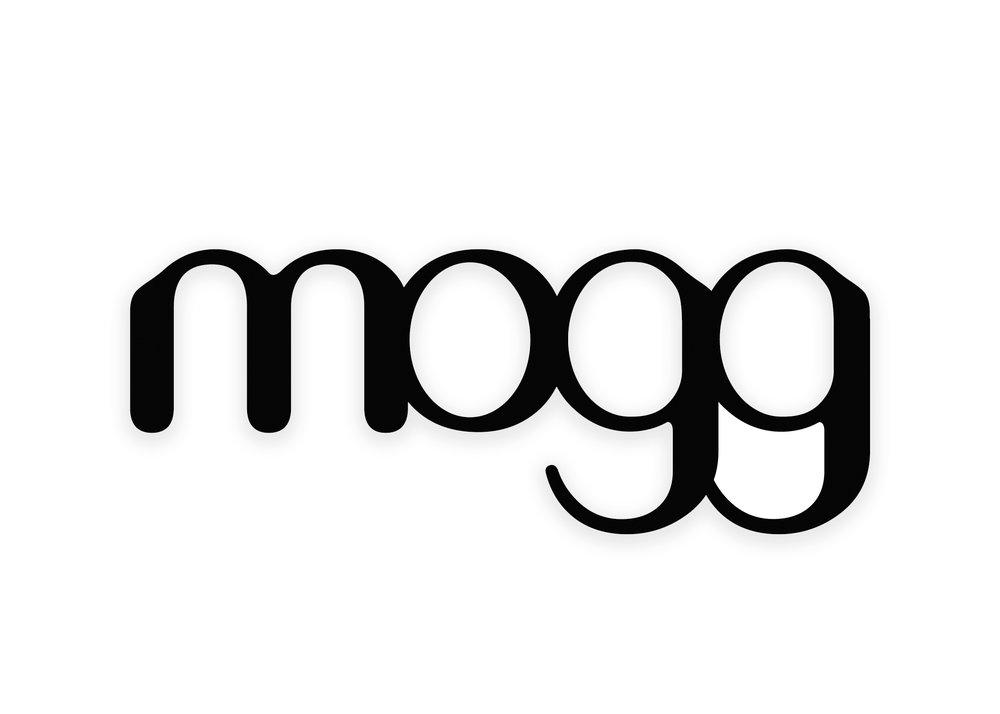 Mogg - 14/03/2018