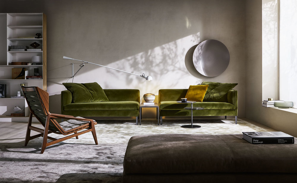 Molteni-Paul-Sofa-7.jpeg