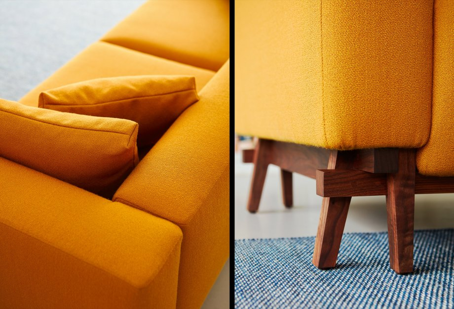 Sofa_eight_Detail_by_NeriHu_photo_by_Yuki_Sugiura_1_WEB_920x625.jpg