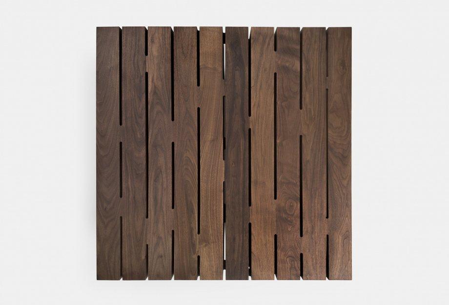 Horizon_Large_Coffee_Table_by_Matthew_Hilton_in_walnut_topweb_920x625.jpg