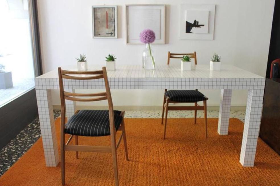 quaderna-rectangular-dining-table-by-superstudio-for-zanotta-1970s-5.jpg
