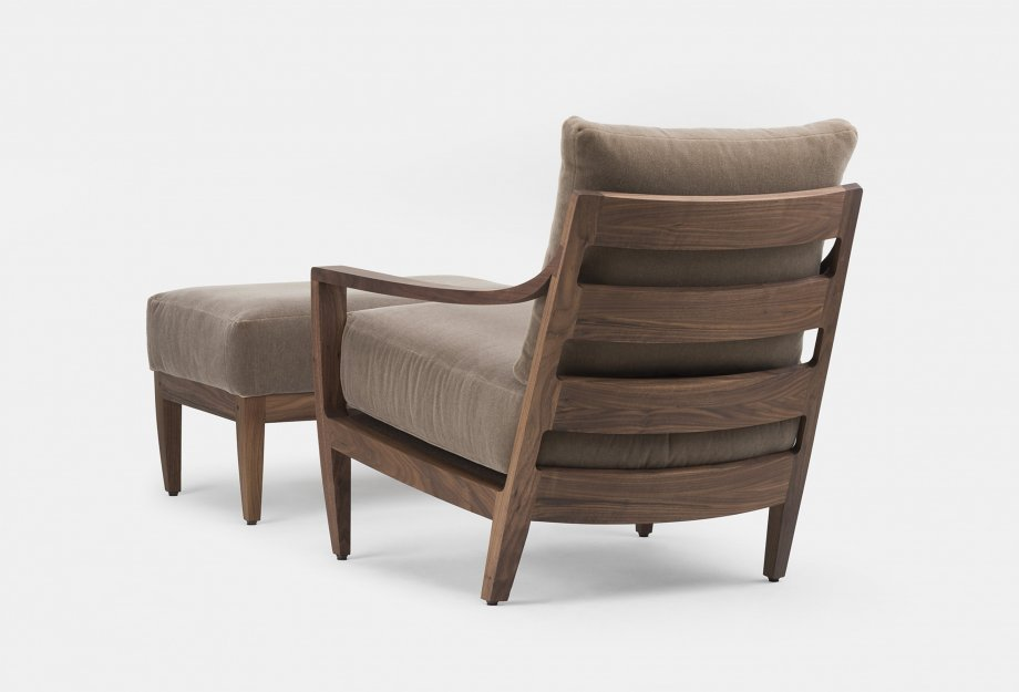 340_Low_Lounge_Chair_and_340O_Low_Ottoman_by_Matthew_Hilton_in_walnut_and_velvet_backweb_920x625.jpg