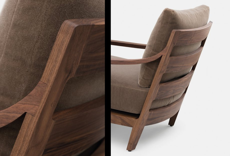 340_Low_Lounge_Chair_by_Matthew_Hilton_in_walnut_and_velvet_detailx2web_920x625.jpg