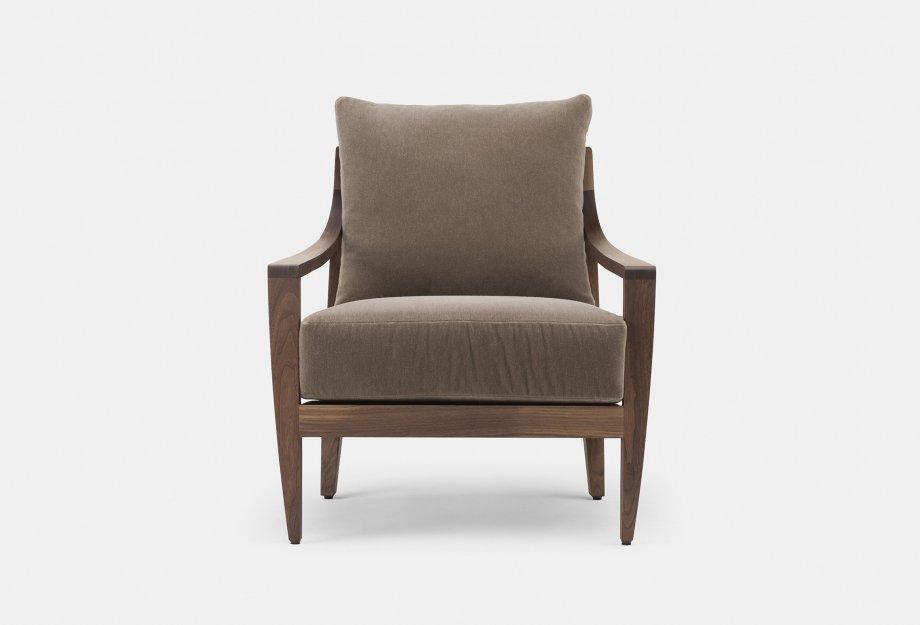 340_Low_Lounge_Chair_by_Matthew_Hilton_in_walnut_and_velvet_frontweb_920x625.jpg