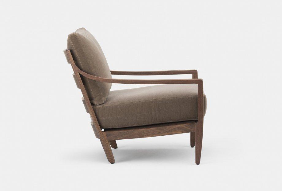 340_Low_Lounge_Chair_by_Matthew_Hilton_in_walnut_and_velvet_sideweb_920x625.jpg