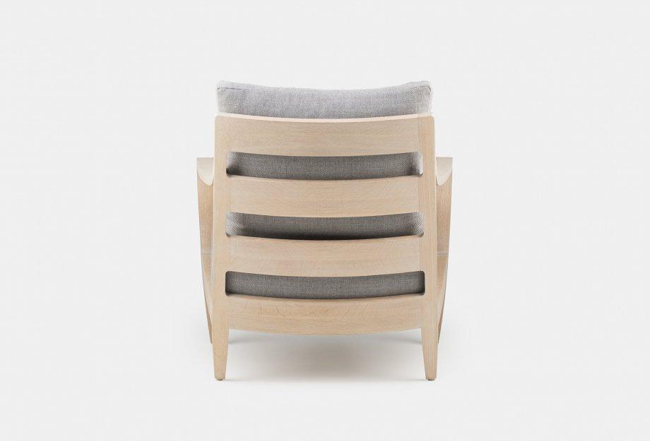 340_Low_Lounge_Chair_by_Matthew_Hilton_in_white_oiled_oak_backweb_920x625.jpg