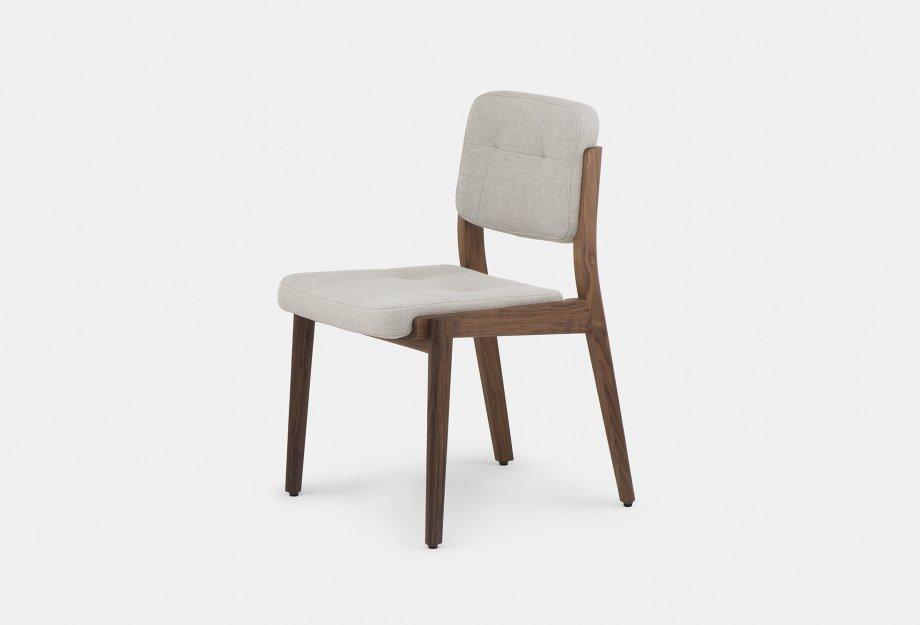 Capo_Chair_by_NeriHu_in_walnut_Skweb_920x625.jpg