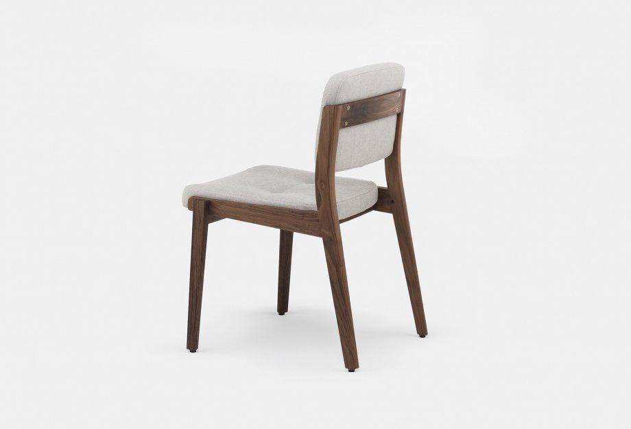 Capo_Dining_Chair_by_NeriHu_in_walnut_back2web_920x625.jpg