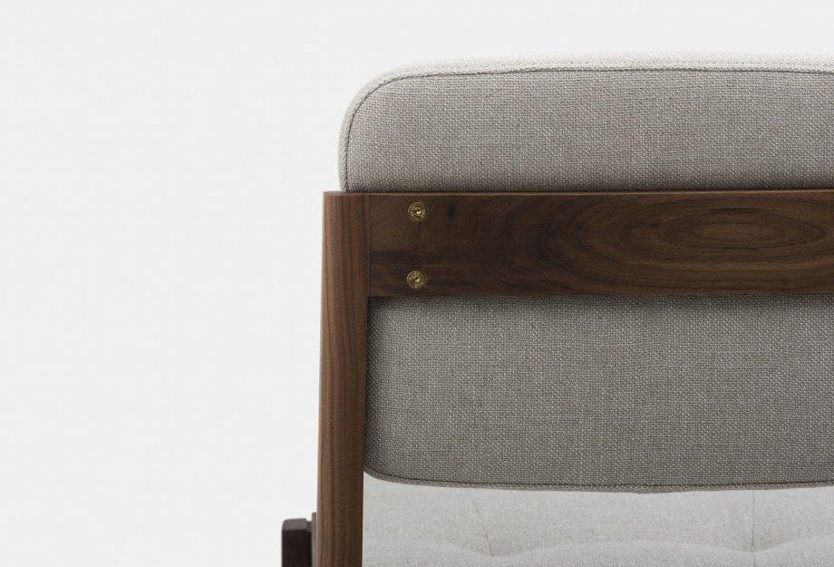 Capo_Dining_Chair_by_NeriHu_in_walnut___back_detailweb_920x625.jpg