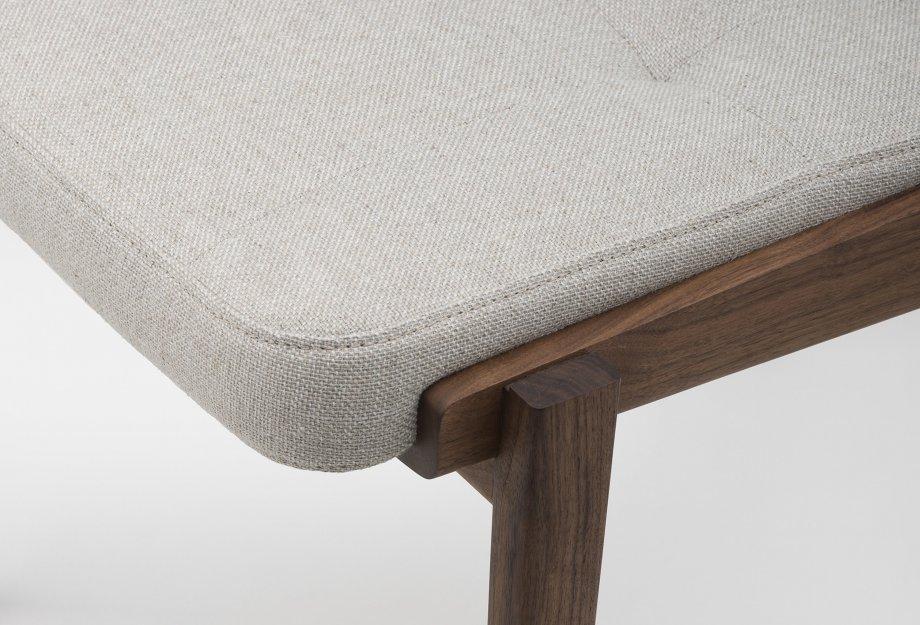 Capo_Dining_Chair_by_NeriHu_in_walnut_leg_detailweb_920x625.jpg