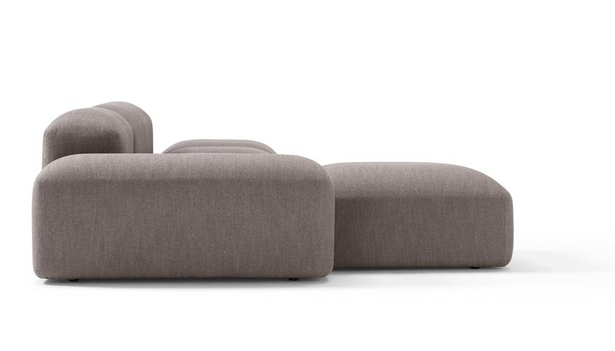 lapise019-side-of-design-sofa.jpg