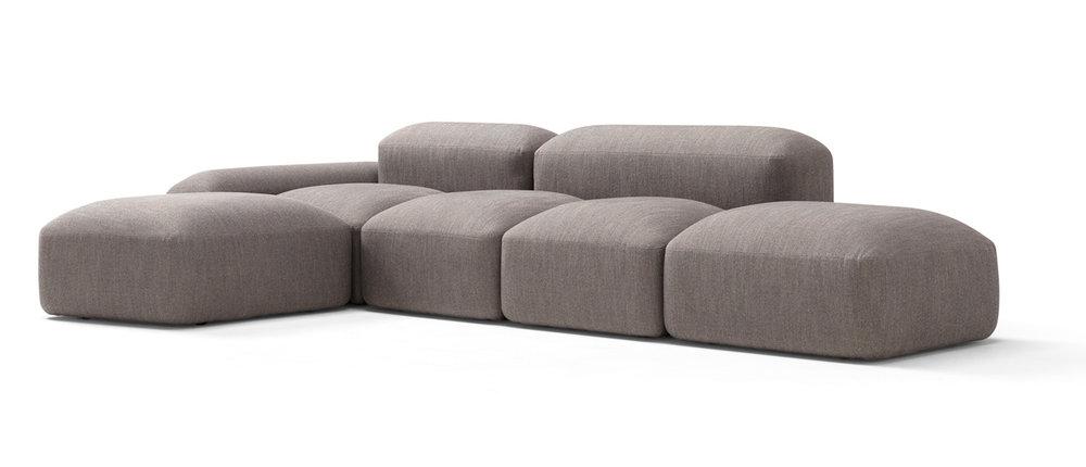 lapise019-sofa-made-in-italy.jpg
