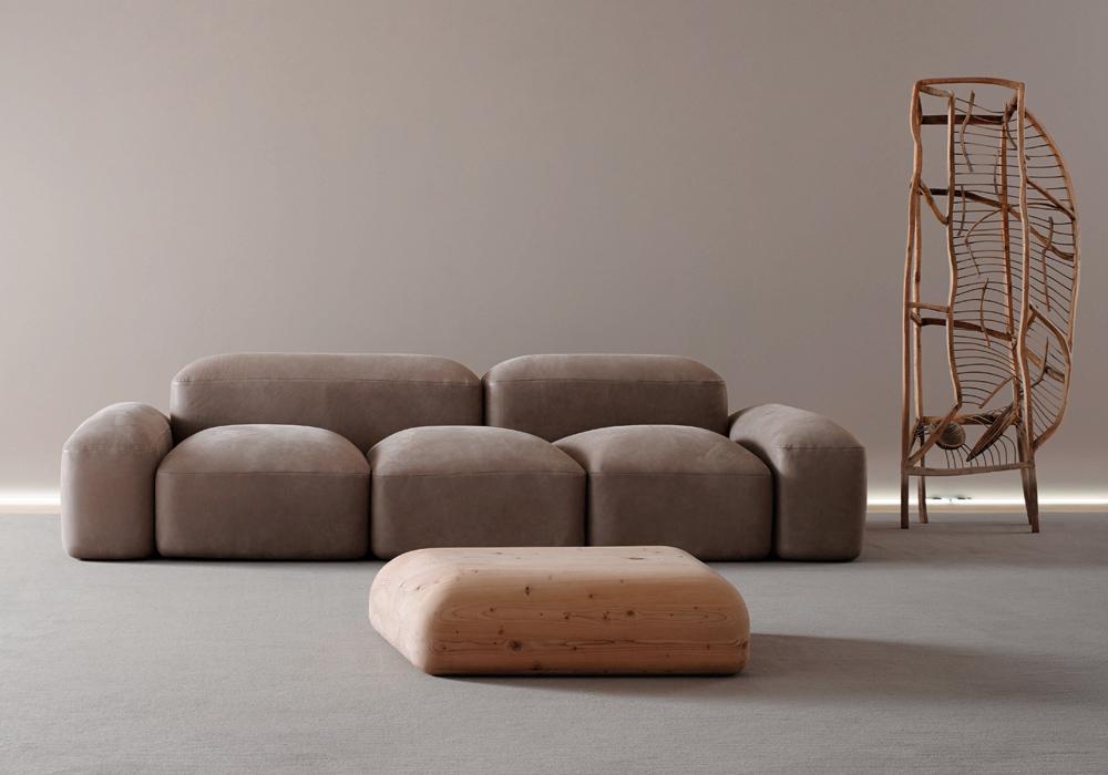 lapis-modular-sofa.jpg
