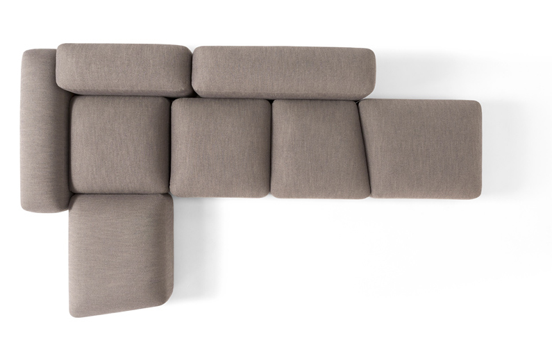 lapis019-top-sofa-with-removable.jpg