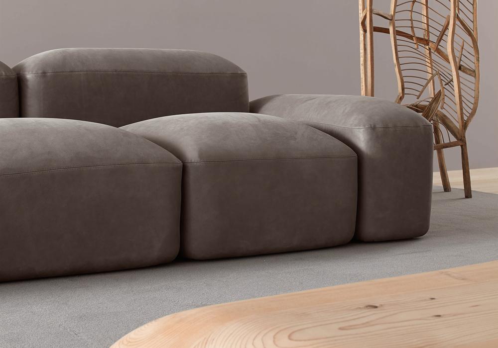 lapis-detail-3-seat-sofa.jpg