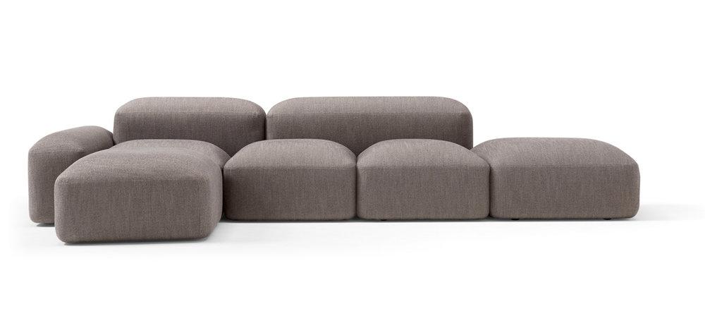 LAPISE019-sectional-sofa.jpg