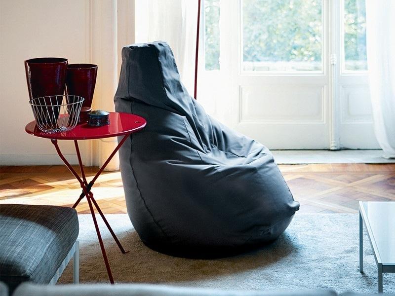 zanotta-sacco-easy-chair-lifestyle-800x600.jpg