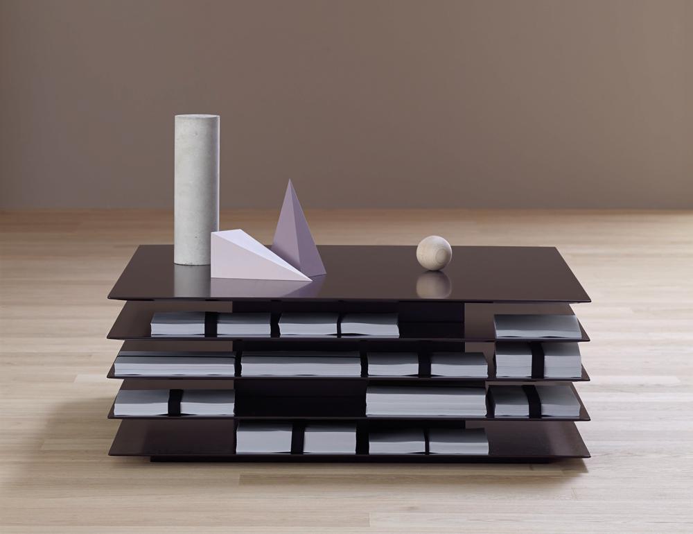 millefoglie-ambiance-squared-table.jpg