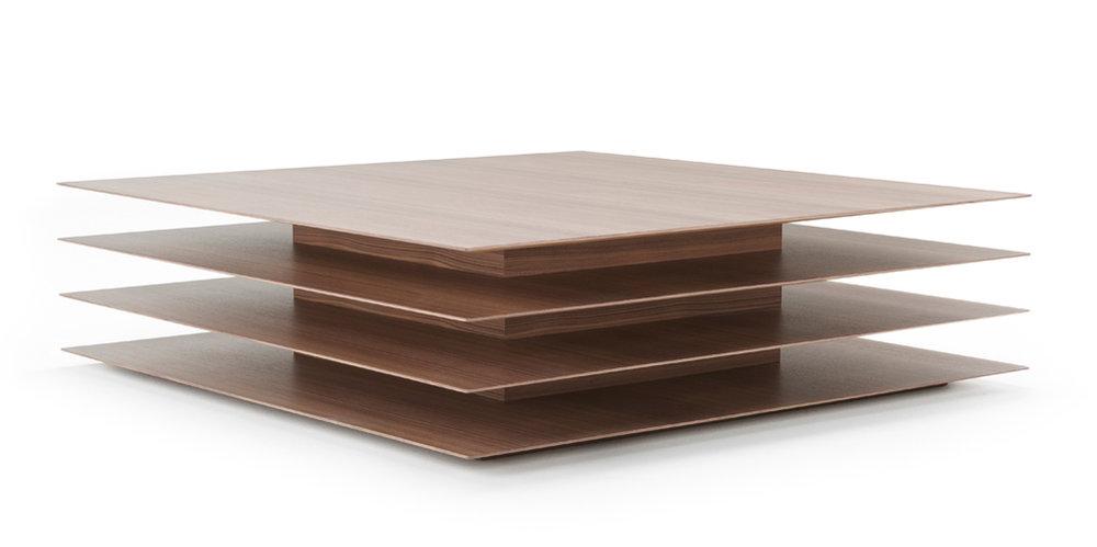 millefoglie-squared-living-table.jpg