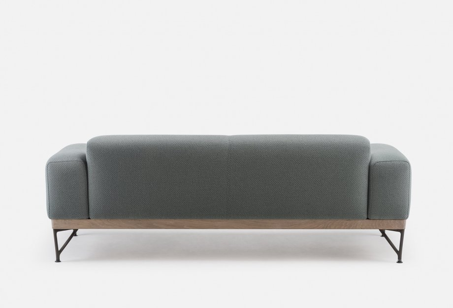 386M_Armstrong_Sofa_by_Matthew_Hilton_in_white_oiled_oak_and_Coda_2_962___backweb_920x625.jpg
