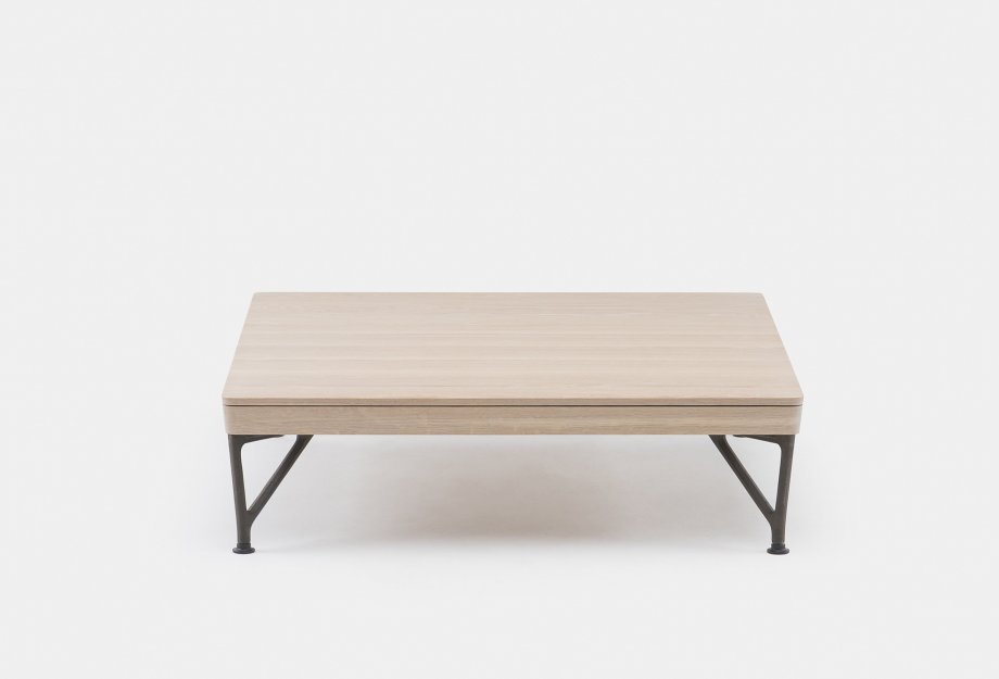 387_Armstrong_Coffee_Table_by_Matthew_Hilton_in_white_oiled_oak_sideweb_920x625.jpg