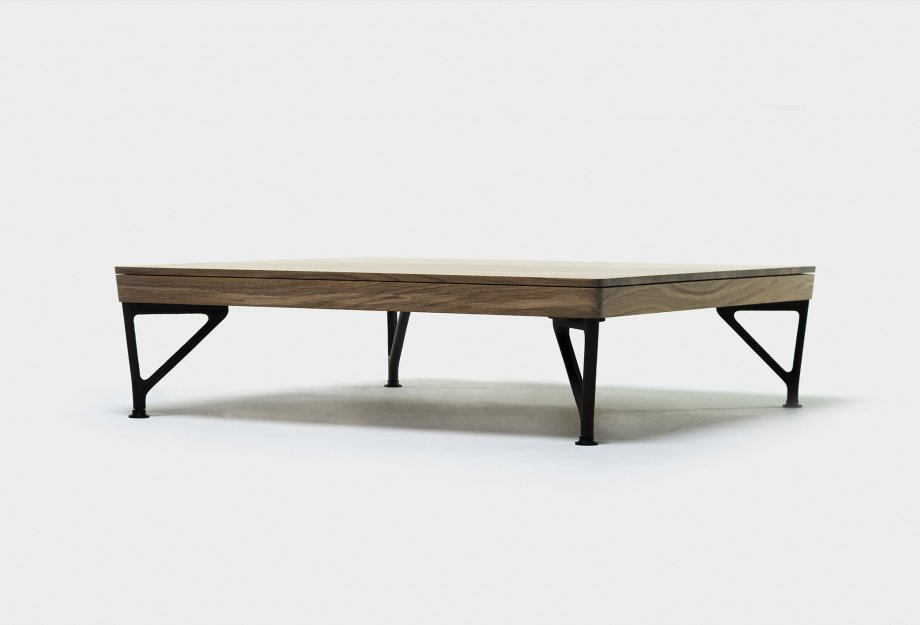Armstrong_Coffee_Table_in_oak_side_web_920x625.jpg