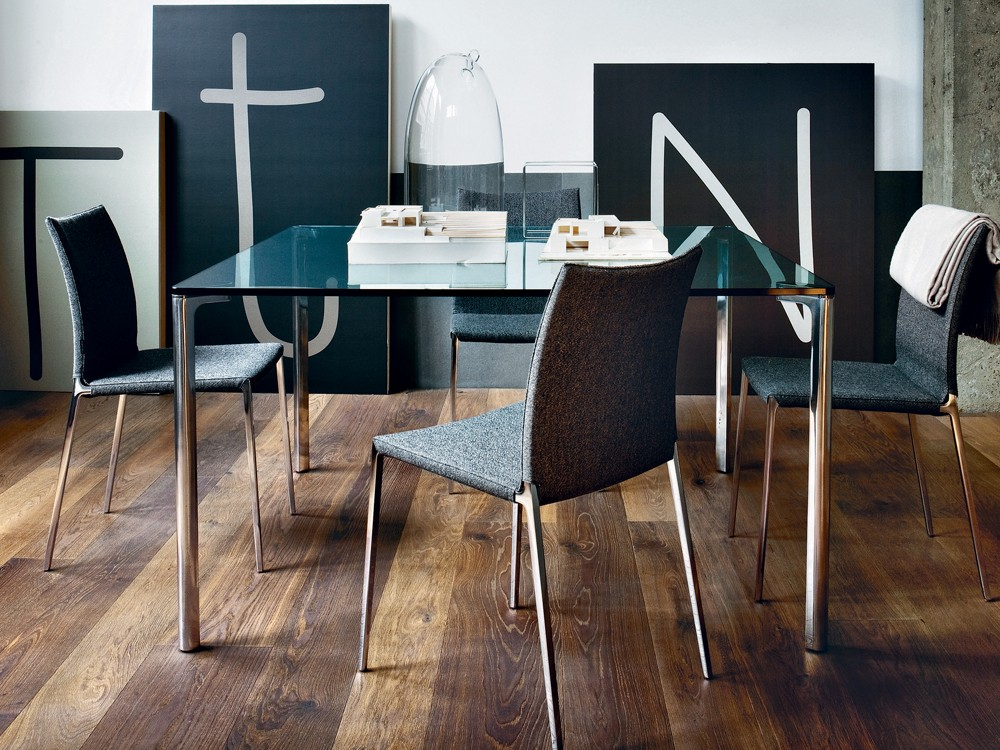 chaplins-zanotta-lia-dining-chair-4.jpg