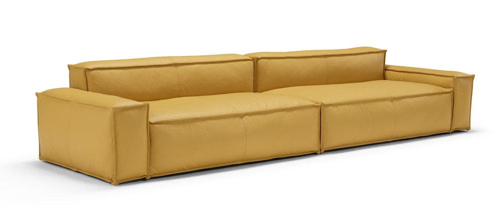 davis-am004-divano-pelle.jpg